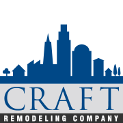Craft Remodeling Company
